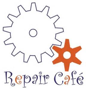repair-cafe_1